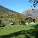 Herbst - Ansicht Westseite (2)